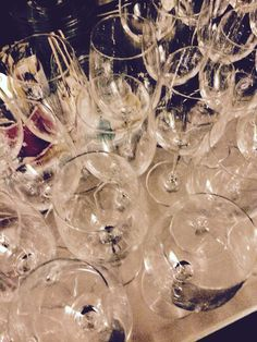 In vino veritas #Anadima