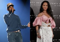 Chance The Rapper Rihanna Top DoSomethings List Of Most Charitable Celebrities    DoSomething.orgs annual Celebs Gone Good list for 2017 is finally here. The list recognizes celebrities who used their impact to affect social change in the world as these celebs helped raise awareness for causes such as mental health education gun violence LGBTQ sexual assault hurricane/disaster relief and the water crisis in Flint Michigan.    This year Chance the Rapper knocks 2016s list-topper Beyonce from…