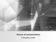 http://www.pptstar.com/powerpoint/template/abstract-geometry-in-gray/Abstract Geometry In Gray Presentation Template