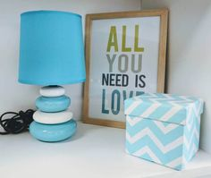 Check out this item in my Etsy shop https://www.etsy.com/listing/505446746/lamp-trio-decor