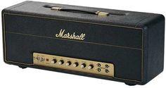 Marshall 1959SPL