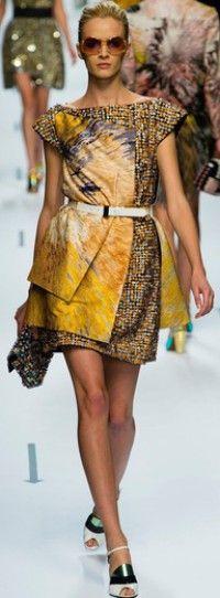 Lida Thiry | Kleur- en kledingstijladvies