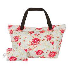 Cath 'That Bag' Hopeless Romantic, Tote Bag, Bags, Handbags, Dime Bags, Totes, Hand Bags, Purses, Bag