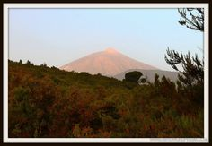 Posts about 2014 Viagens on Out There Overland - Explore. Tenerife, Mount Rainier, Adventure, Mountains, Nature, Travel, Inspiration, Spain, Viajes