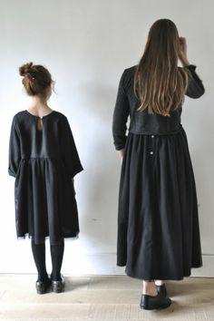 Robes exclusivement créées pour Noël 2013