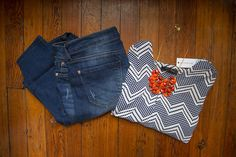 Get your own personal stylist! Have your tried Stitch Fix yet? Read about this bloggers experience!