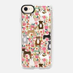 #doglover #accessoires #petparents #mobilecovers #mypetshopin
