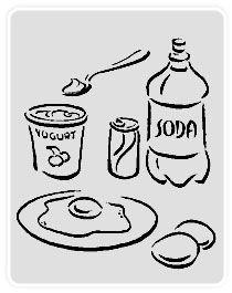Gastroparesis Diet for Delayed Stomach Emptying - Jackson Siegelbaum Gastroenterology
