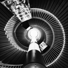 Architecture Photography by Pygmalion Karatzas