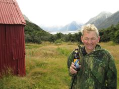 Julie Lasham to Adnams on Facebook  Even in the most remote locations only Adnams will do! — at Lake Heron Station, Ashburton, New Zealand.  #newzealand #beer