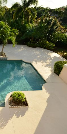 The South Florida lifestyle will fulfill all your vacation related desires! http://www.waterfront-properties.com/jupiteradmiralscove.php