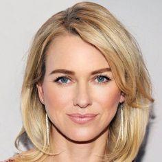 Makeup Mistakes After Age 40 Natural Makeup, Simple Makeup, Blonde Hair, Blonde Waves