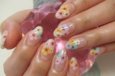 spring+by+ardea_dea+-+Nail+Art+Gallery+nailartgallery.nailsmag.com+by+Nails+Magazine+www.nailsmag.com+%23nailart