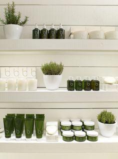 get-the-gloss-the-haybarn-spa-bamford-body-products.jpg 700×944 píxeis