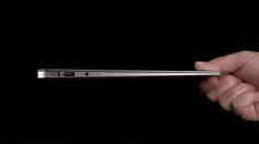 The Book Designer - Practical advice to help build better books Macbook Air Laptop, Apple Notebook, Better Books, Apple Inc, The Book, Ads, Apples, Phones, Spain
