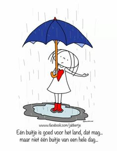 Rain Gif, Rain Go Away, Going To Rain, Love Phrases, Cool Writing, Disney Cartoons, Picture Quotes, Cool Words, Beautiful Pictures