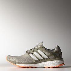 quality design 48405 f53cd adidas - Energy Boost 2.0 ATR Shoes Boost Shoes, Adidas Boost, Adidas Women,