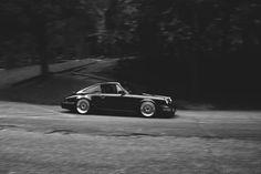 Porsche All time