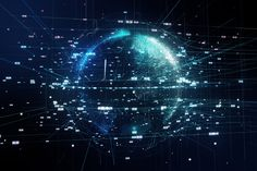 Does IoT Need Machine Learning To Succeed?
