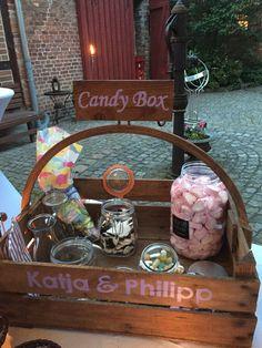 [einzelteil] VI - Hochzeits-Special #Luftballons #Ballonhalter #Birke #holzdesign #design #berlin #einzelteil #einzelstück #einrichtung #einrichtungsidee #potd #dyi #vintage #einzigartig #individuell #Hochzeit #Basteln #candybox #candybar #saltybox #saltybar www.einzelteilberlin.blogspot.de