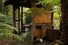 Traditional Japanese Soaking Tub