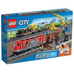 Lego Antenne 1x4 3957 aus 7113 4768 4411 beige ebei176