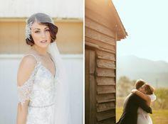 VSCO FILM – HOW I EDIT MY IMAGES – Byron Bay Wedding Photographer   Jonas Peterson   Australia   Worldwide
