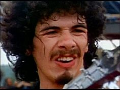 "▶ Santana - Soul Sacrifice 1969 ""Woodstock"" Live Video HQ - YouTube"
