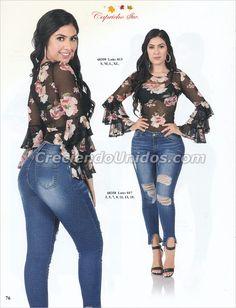 Capricho Inc #caprichoinc #catalogocapricho  blusas de moda baratas, blusas bonitas y elegantes, blusas bonitas y baratas, blusas manga, blusa de moda, blusas para mujer, blusas de moda 2017, blusas de moda 2018 #blusasfashion #blusashermosas #blusasjuveniles #blusasjeans #blusaslargasdemoda #blusaslargaselegantes #blusaslevisparamujer