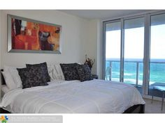 VisualTour - 333 NE 21ST AVE #1506