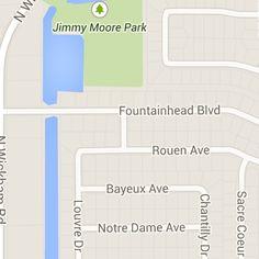 620 Avignon Dr Melbourne, FL - Property Details - Search Brevard County Homes