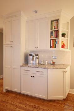 23 best kitchen cabinet knobs images kitchen cabinet handles rh pinterest com