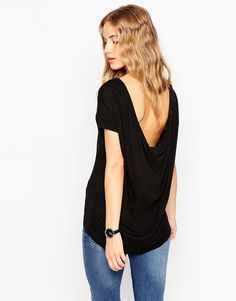 spitzen bh in schwarz mit neckholder clothing t. Black Bedroom Furniture Sets. Home Design Ideas