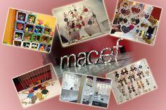 September #Macef