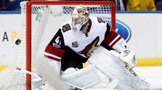The Associated Press   The Arizona Coyotes traded longtime starting goaltender Mike Smith to the Calgary Flames on Saturday for a conditional 2018 third-round pick, defensive prospect Brandon Hickey and the rights to unrestricted free agent goalie Chad Johnson. As Calgary gets the starter it... - #Acquire, #CBC, #Flames, #Freeze, #Goalie, #Mike, #NHL, #Prior, #Smith, #Sports, #Trade, #World_News