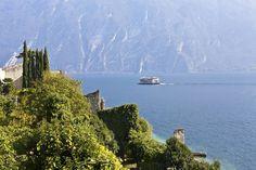 #Bardolino #Italy