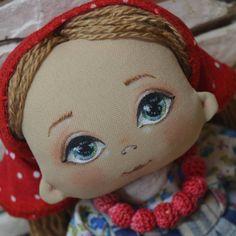 Портретик слов нет, кроме слов любви и нежности #aliya_dolls #handmade #doll #textildoll #handmadeall #toys #ярмаркамастеров #toys_gallery #кукла #кукларучнойработы #текстильнаякукла #кукланазаказ #интерьернаякукла #интерьерная #artdoll
