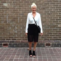 @kimlouiseferguson  #fashion #fashionable #street #styling #stylish #streetstyle #streetfashion #girl #beautiful #womensfashion #skirt #zara #shirt #hair #hairstyle #boots #booties #shoes