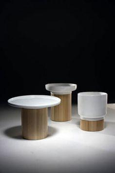 APU Hanna Ehlers  http://www.zeitraum-moebel.de/ger/produkt.php?Produkt=APU=5
