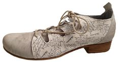 Made in Italy womens shoes by Clocharme