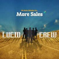Austin Web Design Pros by Lucid Crew Web Design on SoundCloud