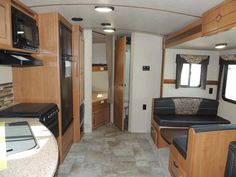 2016 New Crossroads Sunset Trail 270BH Travel Trailer in Texas TX.Recreational Vehicle, rv, 2016 Crossroads Sunset Trail270BH, 2nd Clear Skylight w/Shade, 30# LP Tanks and Cover, 50AMP Service w/ A/C Prep, 64in Tri-Fold Sleeper Sofa, Decor- Enzo, One Piece Black Sink Cover, Outside Kitchen, Power Tongue Jack, RVIA Seal, Sunset Package, Winterization,