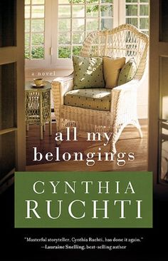 All My Belongings by Cynthia Ruchti,http://www.amazon.com/dp/1426749724/ref=cm_sw_r_pi_dp_Mbzrtb03NQCFPHX6