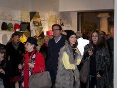Inaugurazione drappospaziocreativo concept store. Novembre 2014 Crevalcore. #myde #drappospaziocreativoconceptstore #organizzazioneeventi #inaugurazione #conceptstore #crevalcore #party #cool #fashion #art #moda #celeb #vip