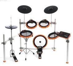 2box drumit 5 mk2 - Google Search