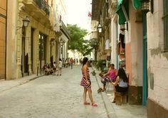 Kuuba / Paluumuuttaja http://www.stoori.fi/paluumuuttaja/38939/