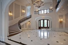 stone mansion alpine nj