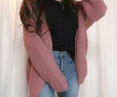 korean outfits that looks stunning Korean Fashion Trends, Korean Street Fashion, Asian Fashion, Korean Fashion School, Japanese Fashion Street Casual, Korean Outfits School, Korean Girl Fashion, Korea Fashion, Cute Fashion