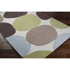 COS-8809 - Surya | Rugs, Pillows, Wall Decor, Lighting, Accent Furniture, Throws, Bedding