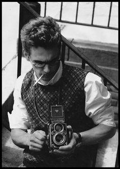 Photomaniac